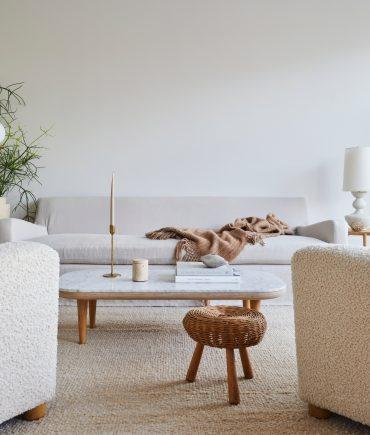living room nicole franzen home decor interior design photography